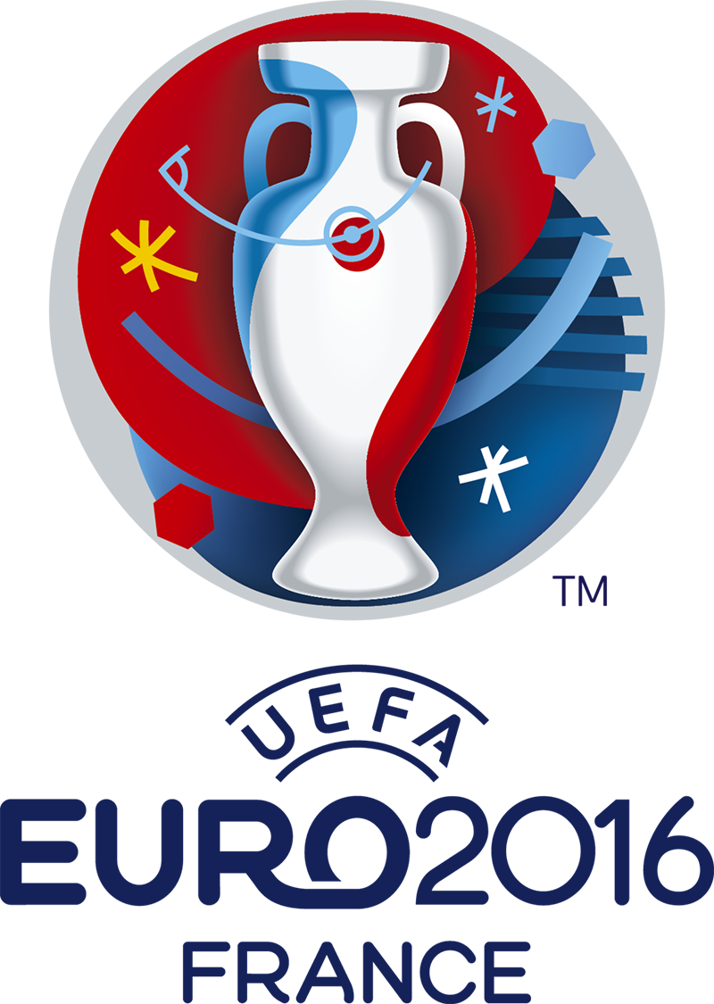 9b91d9e2865 Jalgpalli EM 2016 / EURO2016 - Jalgpall, Jalka