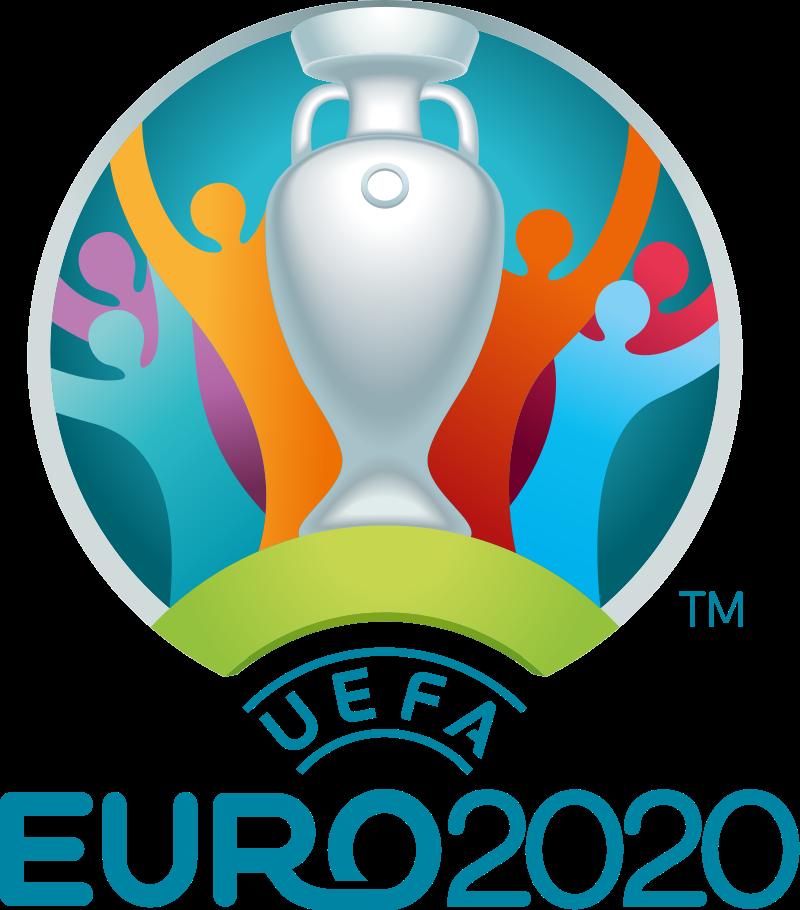 Jalgpalli EM 2020 - EURO2020